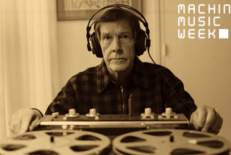 Radical silence: 10 essential John Cage records