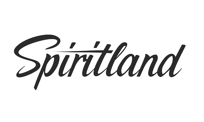 spiritland-a-free-new-space-for-music-appreciation-launches-in-london