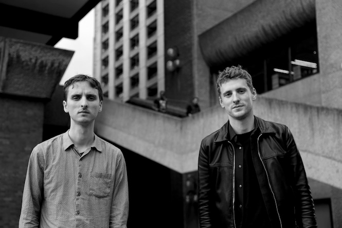 stream-these-new-puritans-spitting-stars-a-new-track-recorded-live-at-the-barbican