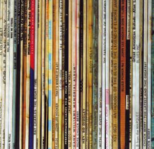 Vinyl_750_452_s