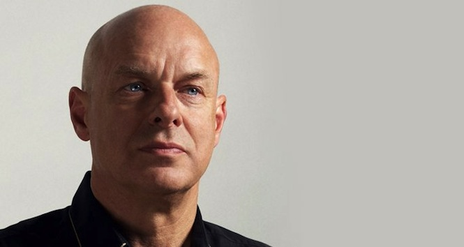 brian-eno-prepares-rare-and-prviously-lost-material-for-trio-of-vinyl-releases
