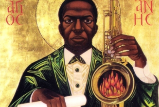 Moon Hooch's 10 essential Coltrane records released on Impulse!