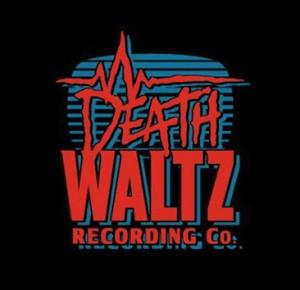 deathwaltz