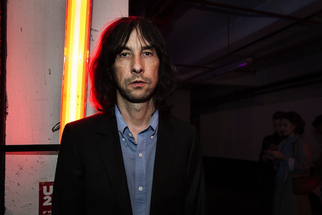 dinos_chapman_launch_bobby_gillespie