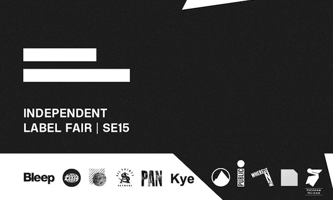 all-new-independent-label-fair-to-launch-in-peckham-next-week