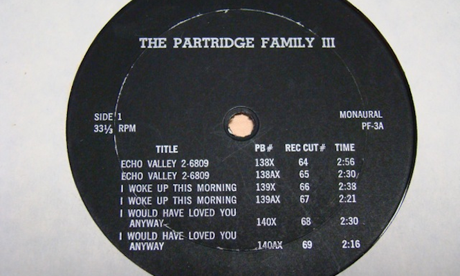 a-couple-of-the-partridge-family-records-have-been-listed-on-ebay-for-1000000