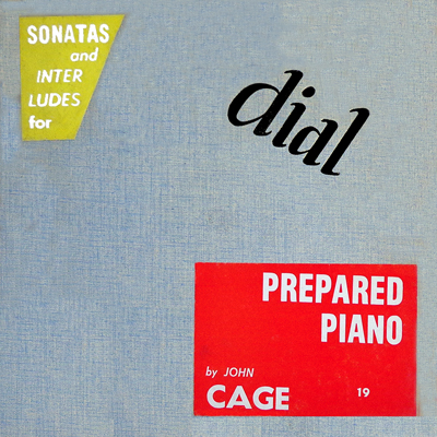 sonatas-and-interludes.jpg