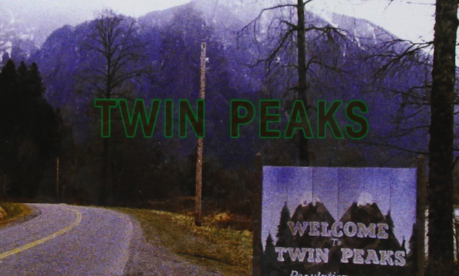 twin-peaks-soundtrack-set-for-2015-reissue-ahead-of-shows-2016-return