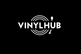 Discogs has launched a new database for every record store in the world: VinylHub