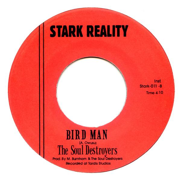 02-Soul-Destroyers-web