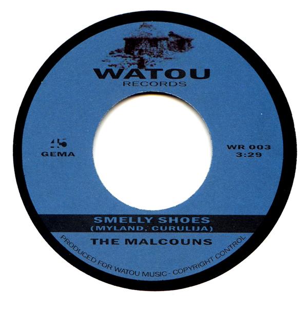 03-Malcouns-web