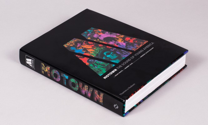 motown-the-sound-of-young-america-book