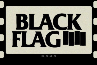 An introduction to Black Flag, the band that defined American hardcore