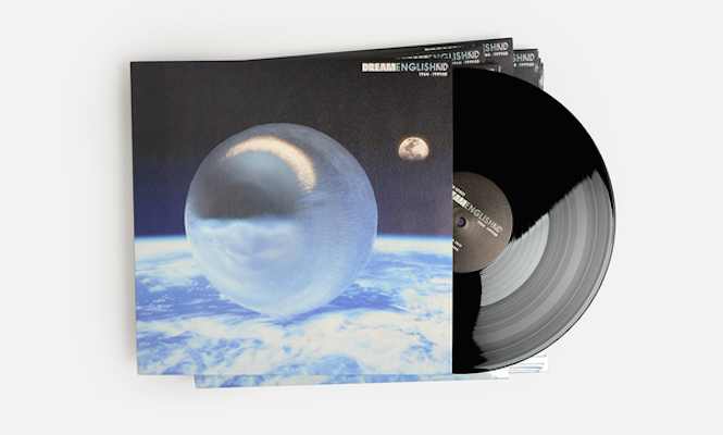 british-artist-mark-leckey-releases-autobiographical-soundtrack-on-limited-edition-vinyl