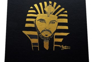 Stones Throw spotlight hip-hop pioneer Egyptian Lover with definitive vinyl boxset