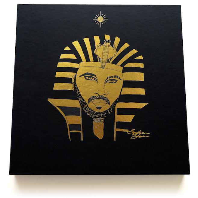 stones-throw-egyptian-lover-vinyl-box-set