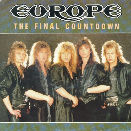 Europe-The_Final_Countdown_(CD_Single)-Frontal