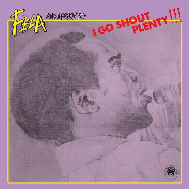 fela-kuti-10-inch-record-store-day