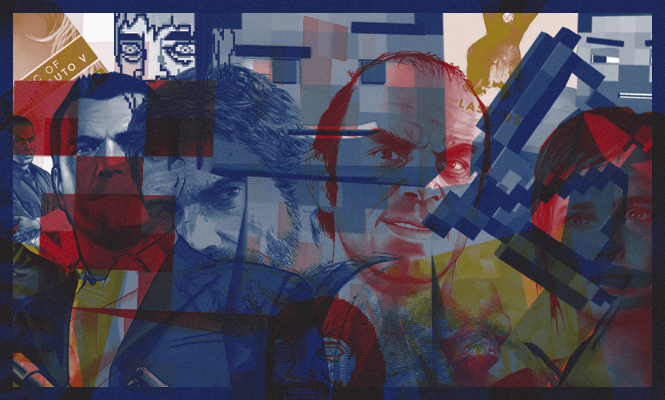 Gaming-Vinyl-665x400-
