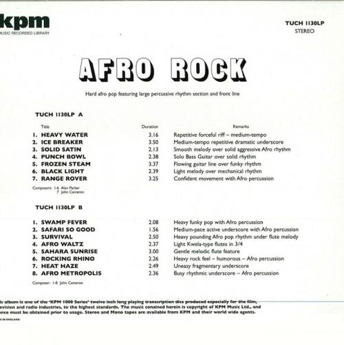 KPM-afrorock-back