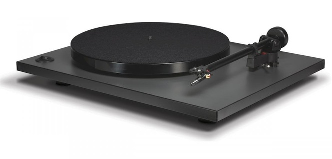 onkyo turntable. nad onkyo turntable