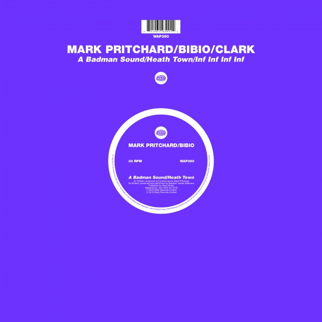 mark-pritchard-bibio-clark-to-release-limited-edition-warp-12