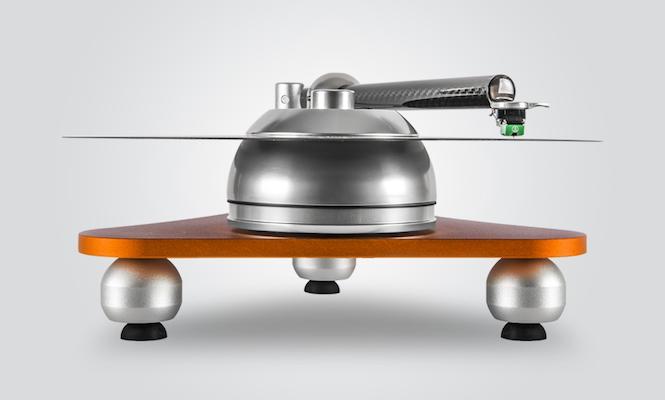 atmo-sfera-platterless-turntable