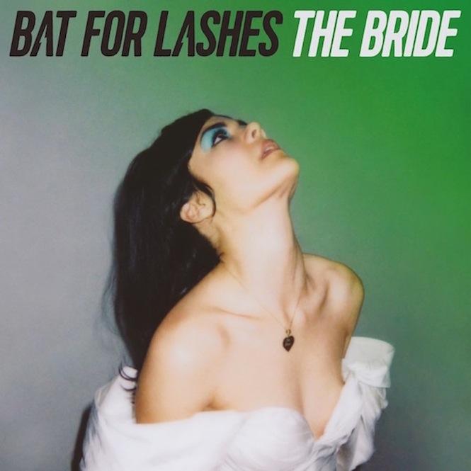 bat-for-lashes-the-bride-vinyl