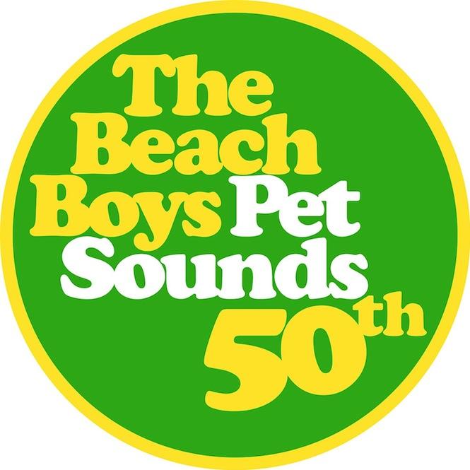 beach-boys-pet-sounds-mono-stereo-vinyl-reissue