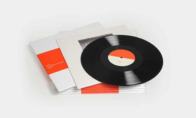 nils-frahm-f-s-blumm-tag-eins-tag-zwei-sonic-pieces-vinyl