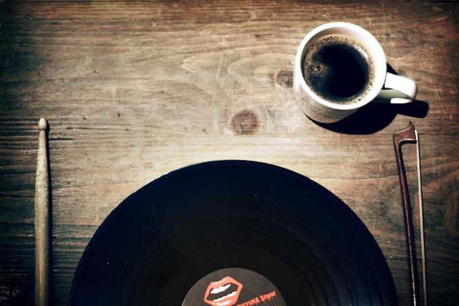 breakfast-and-vinyl-market-berlin-this-weekend