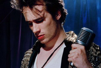 How <em>Grace</em> sparked the legend of Jeff Buckley and a problematic release legacy