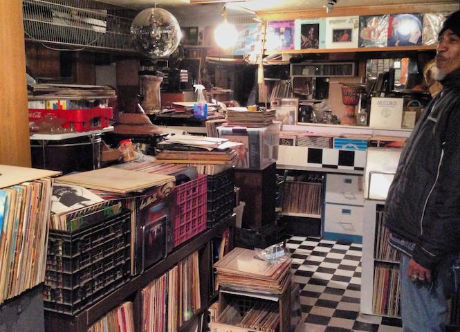 israels-record-shop-brooklyn-to-close