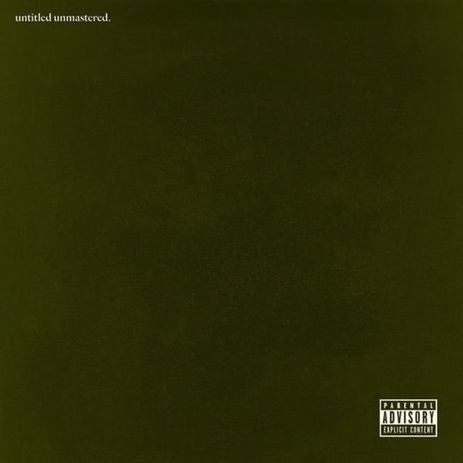 kendrick-lamar-untitled-unmastered-vinyl