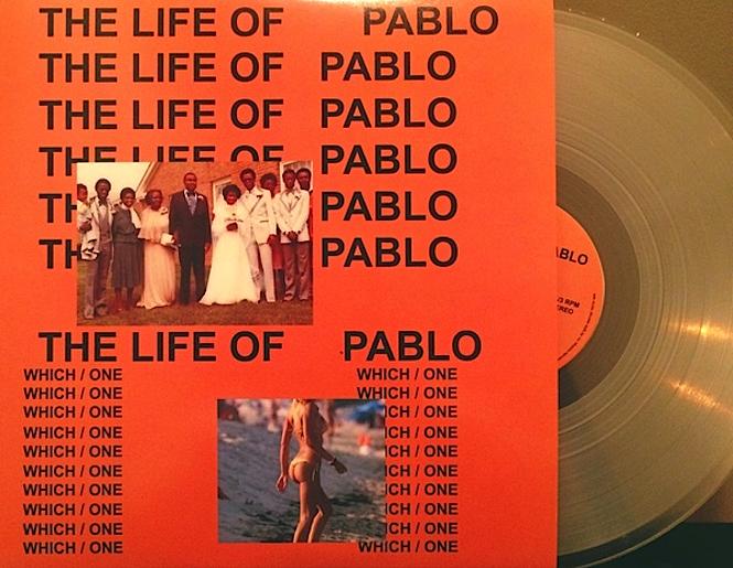 kanye-west-the-life-of-pablo-vinyl-bootleg