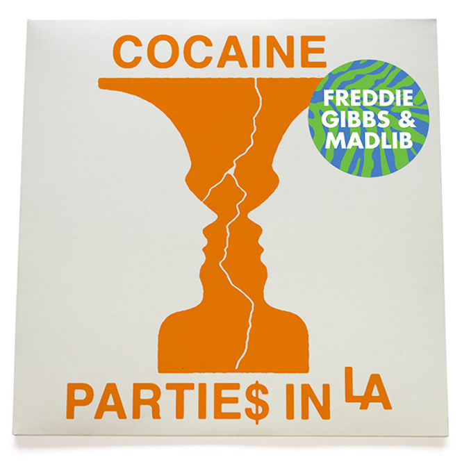 freddie-gibbs-madlib-cocaine-parties-in-l-a
