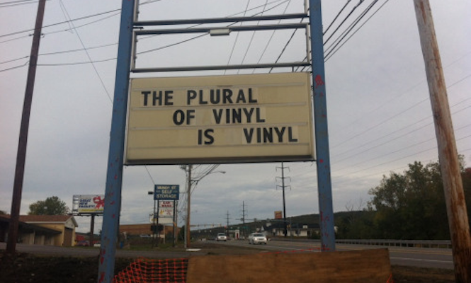 petition-the-plural-of-vinyl-to-vinyls