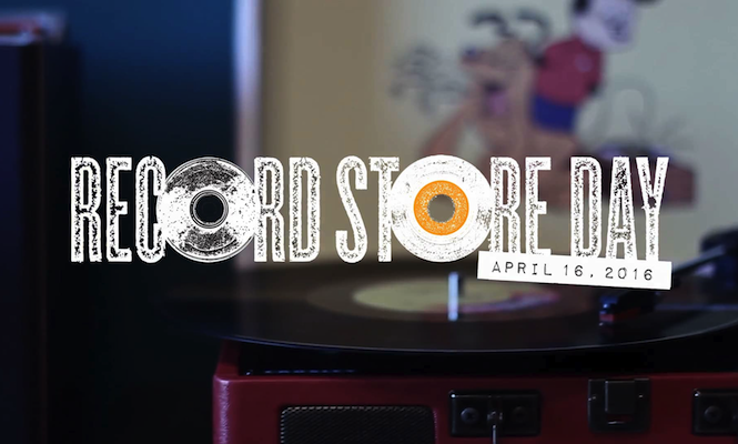 record-store-day-2016-complete-release-list