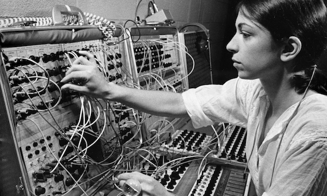 suzanne-ciani-1975-buchla-concerts-vinyl-finders-keepers