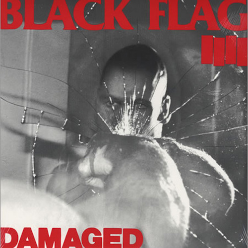 v600_black_flag_-_damaged_-_lp_record-403667