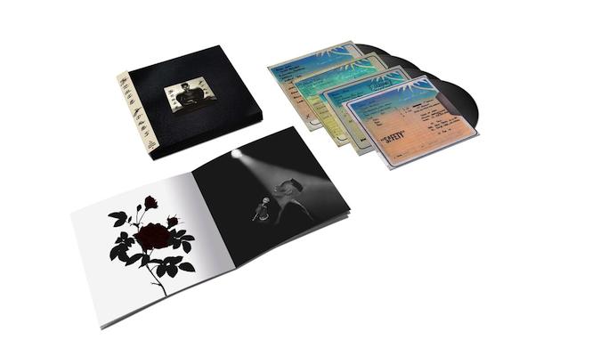 grace-jones-warm-leatherette-deluxe-vinyl-reissue