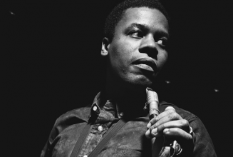 An introduction to Wayne Shorter in 10 records