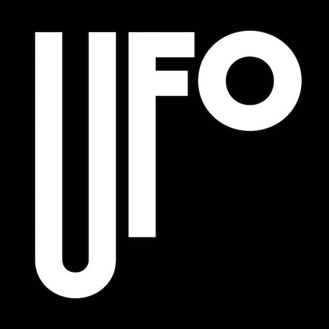 dekmantel-ufo-vinyl-label