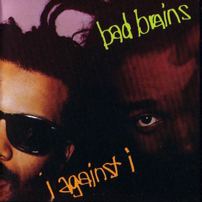 bad-brains-i-against-i-re-release