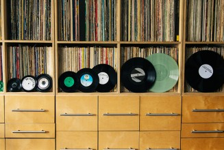 Freaky formats: The odd-sized records you never knew existed