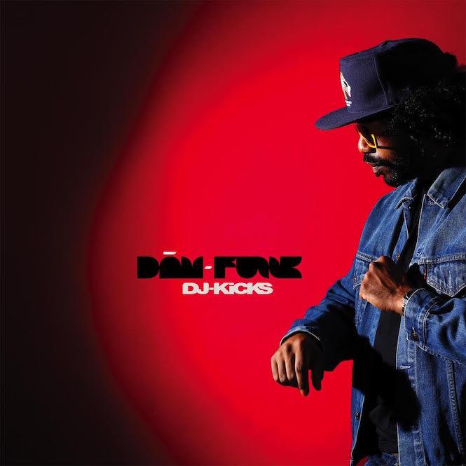 dam-funk-dj-kicks