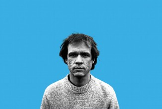 Arthur Russell's cult disco classic 'Go Bang #5' gets vinyl reissue
