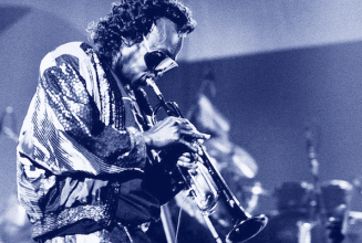 An introduction to the electric sound of Miles Davis