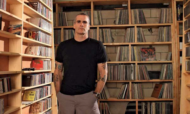henry-rollins-defence-of-record-store-day