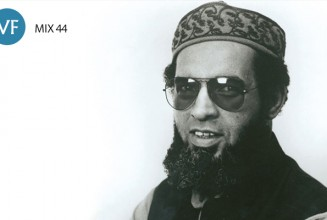 Listen to this incredible mix of Idris Muhammad gems